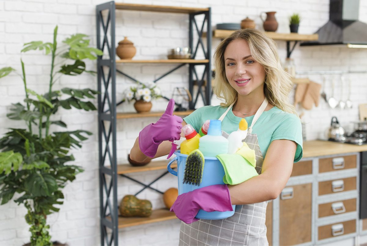anlita de bästa städföretagen i borås
